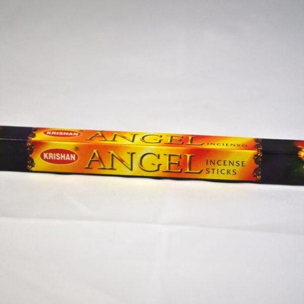 Encens Krishan Angel - Encens