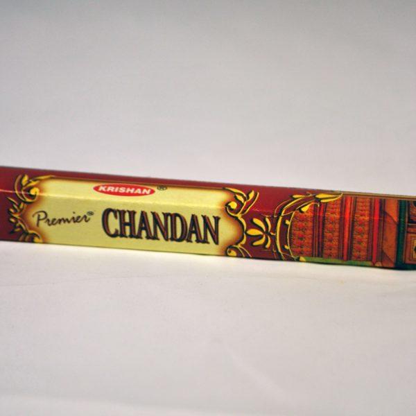 Encens Krishan Chandan - Encens