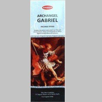 Encens Krishan Archange Gabriel - Encens