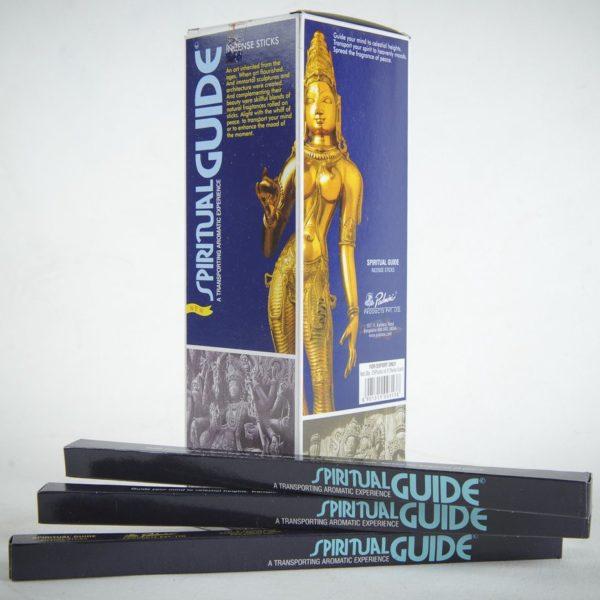 Encens Spiritual Guide Padmini - Encens