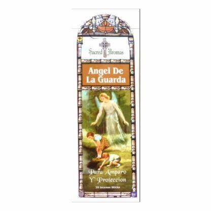 Encens Ange Gardien Tulasi - ange